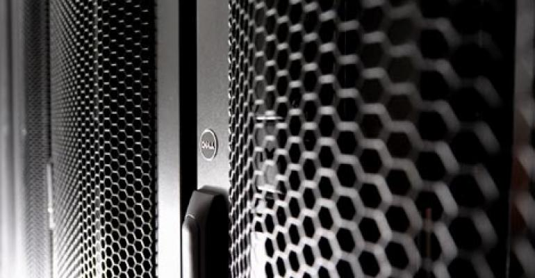 Dell Buys Quest for $2.4 Billion to Boost Data Center Management