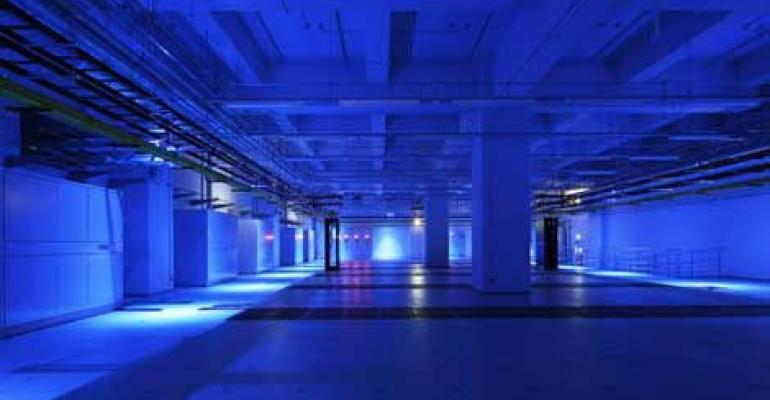 Equinix to Build Fifth Tokyo Data Center