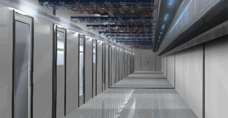 Top 5 Data Center Stories, Week of March 31st