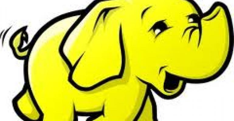 Cloudera Updates Enterprise Hadoop Platform