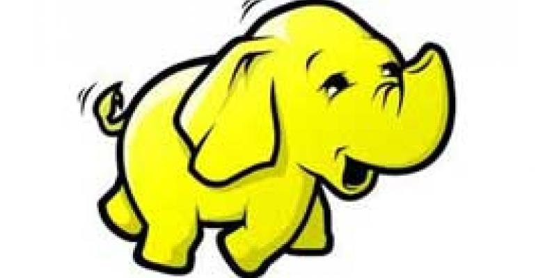 Cray Unveils New Hadoop Solution For Big Data Analytics