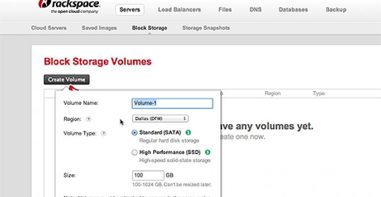 Rackspace_cloud_storage
