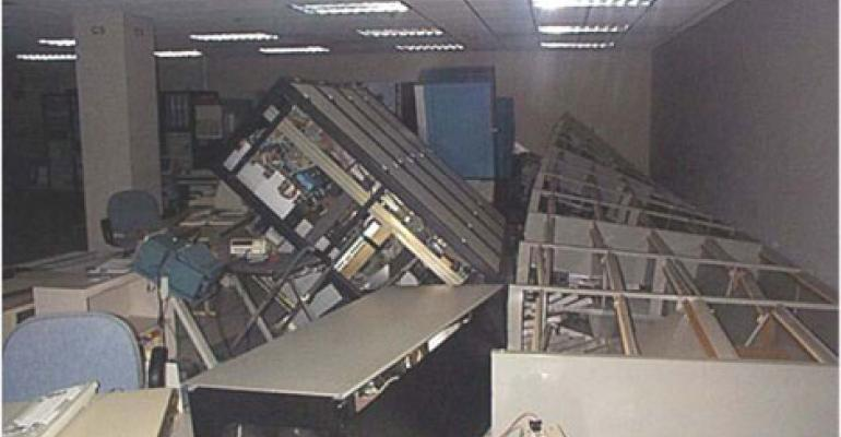 earthquake-aftermath