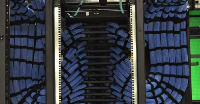 RagingWire Secures $230 Million for Expansion