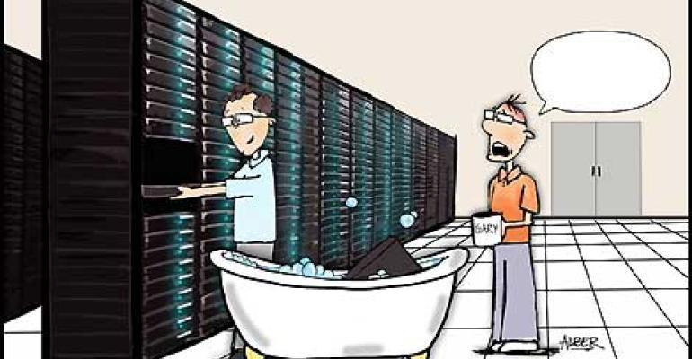 bubbling-servers