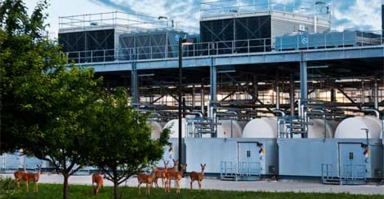 Google Expansion Boosts Iowa Investment Past $1 Billion