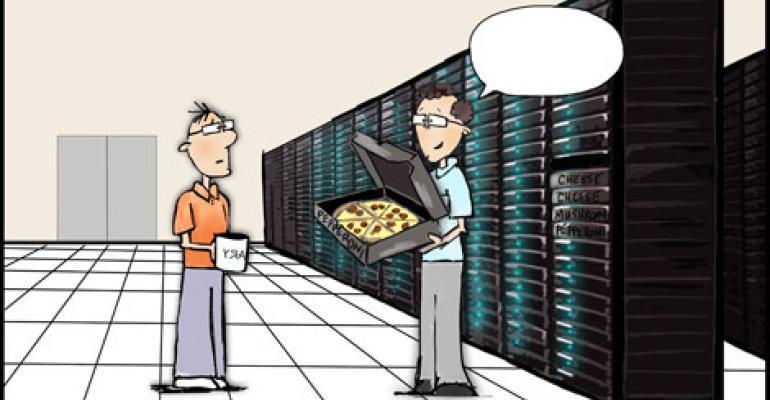 pizza-box-server