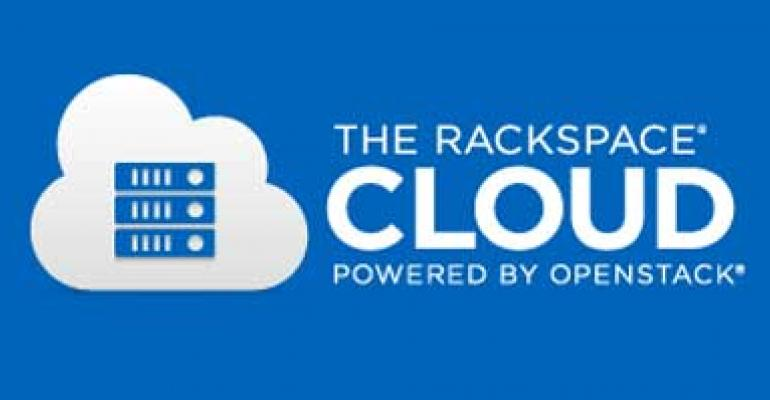 Cloud Growth Slows at Rackspace, Which Cites OpenStack Transition