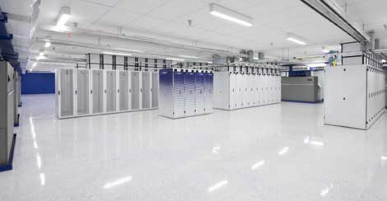 Data Center Links: Cobalt, NYI, Primus