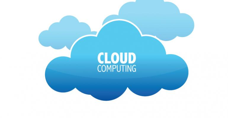 GE Launches Cloud Platform for the Industrial Internet