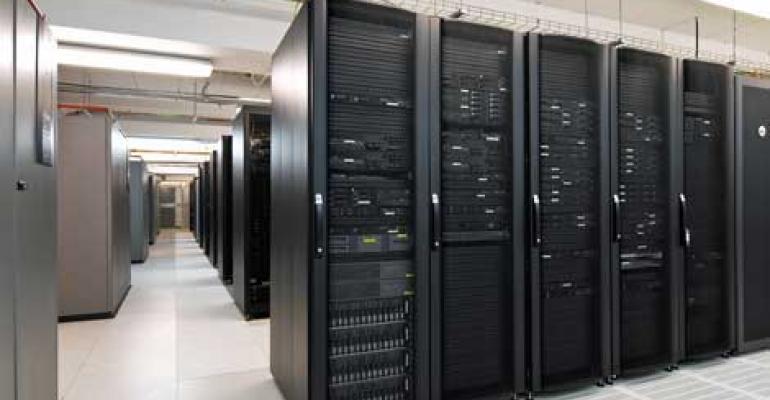 TelecityGroup and Interxion to Merge into Major European Data Center Provider