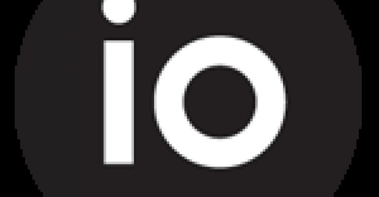IO Conducts PUE Faceoff: Modular vs. Raised Floor
