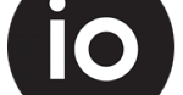 IO Launches OpenStack Cloud on Open Compute Hardware