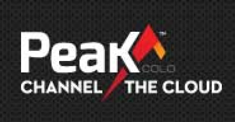 Peak Secures $4 Million For Channel-Centric Cloud Offerings