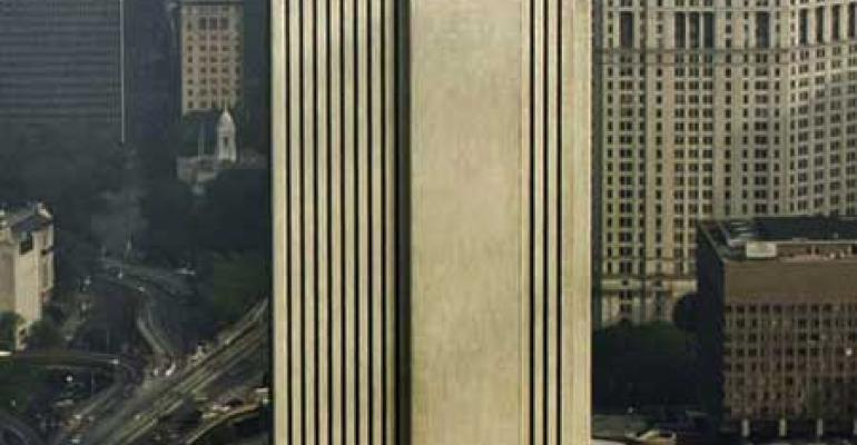 Datagram Expands to Higher Ground at Intergate.Manhattan