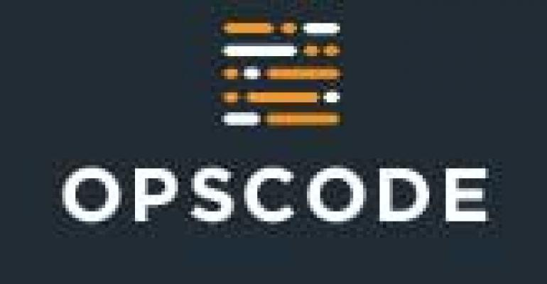 Enterprise Chef  Reflects Expanding Vision for Opscode
