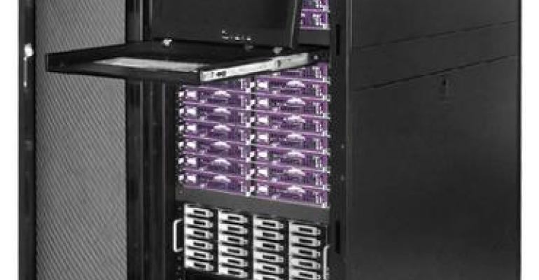 Ground to cloud with PSSC Labs cloud-ready data centers
