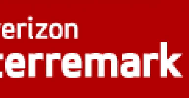 Verizon Terremark Backs Cloudstack and Xen