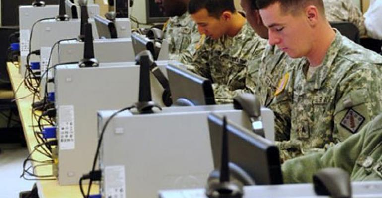 army-webmail