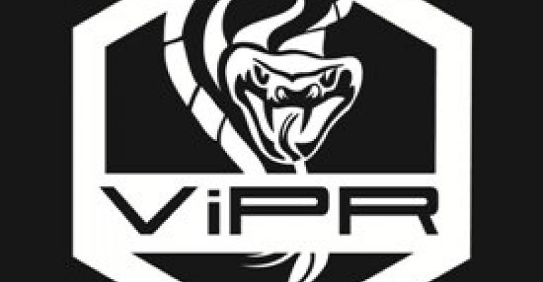 EMC Unveils ViPR Software-Defined Storage Platform