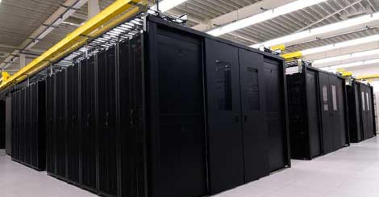 SingleHop Raises $14.8M To Accelerate SMB Cloud Business