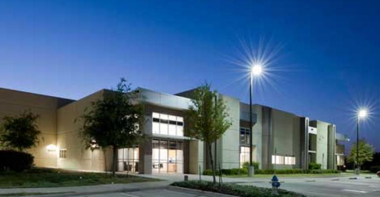 T5 Data Centers Lines Up $113 Million to Expand Dallas Facility