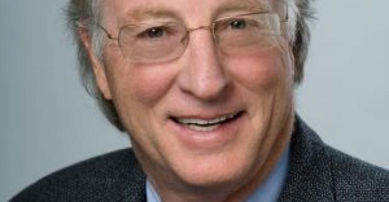 Uptime Institute Founder Ken Brill Passes Away