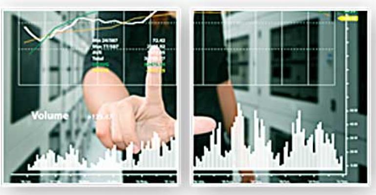 Appfluent Unlocking the Power of Big Data