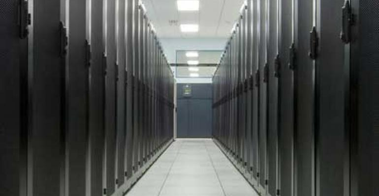 Cequel Acquires Baltimore Technology Park