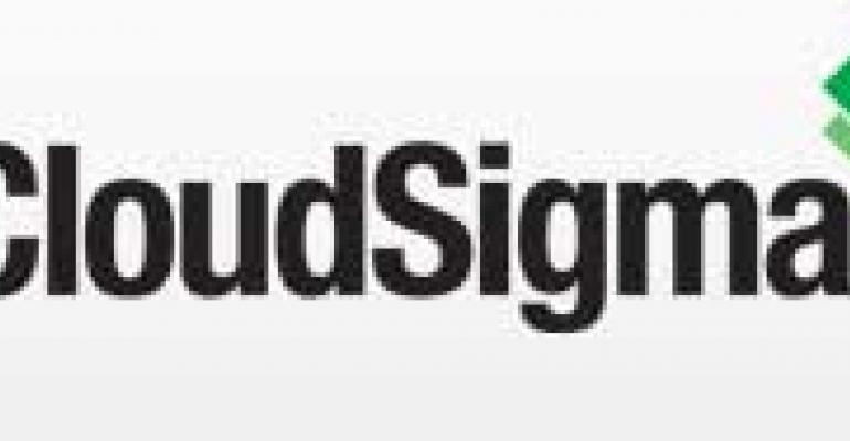 CloudSigma Version 2.0 Embraces SDN and SSDs