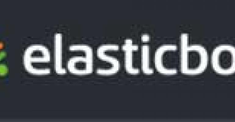 Cloud in a Box: ElasticBox Launches with Marquee Investors, Customers