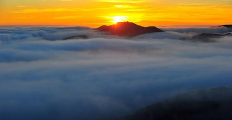 Welcome to Fog Computing: Extending the Cloud to the Edge