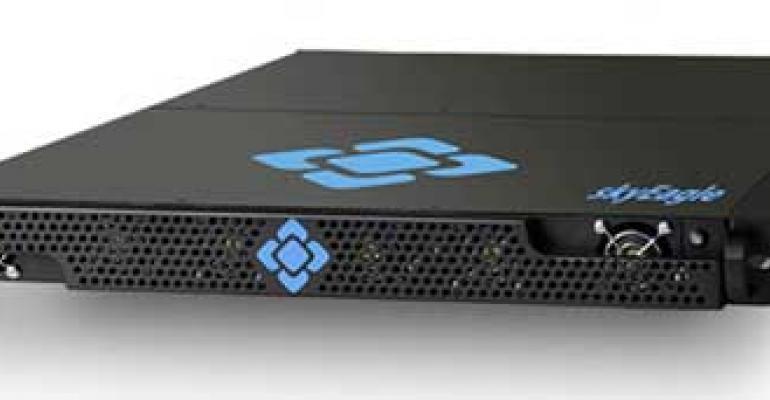 Skyera Launches New Enterprise Flash Array