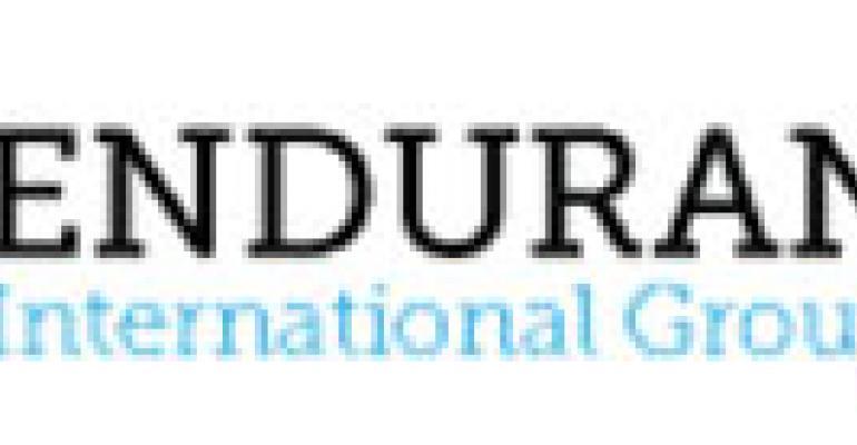 Endurance International Group Files for $400 Million IPO