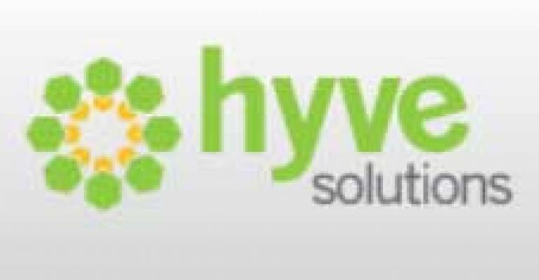 Hyve Contributes Open Compute Server Design
