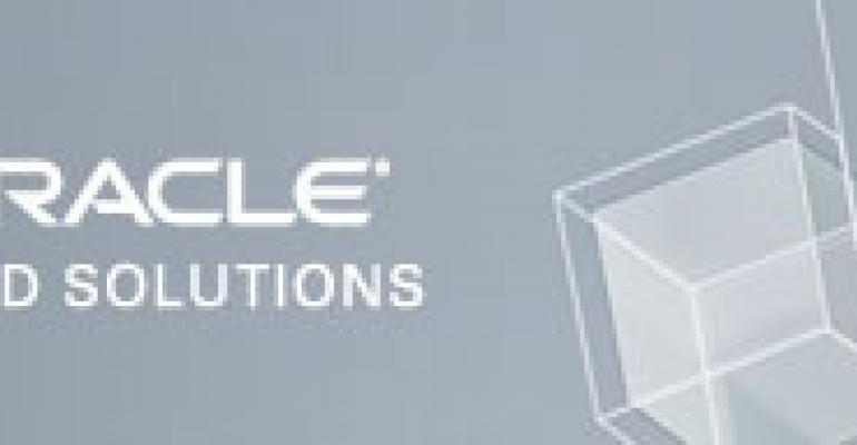 Oracle Acquires BlueKai Marketing Cloud