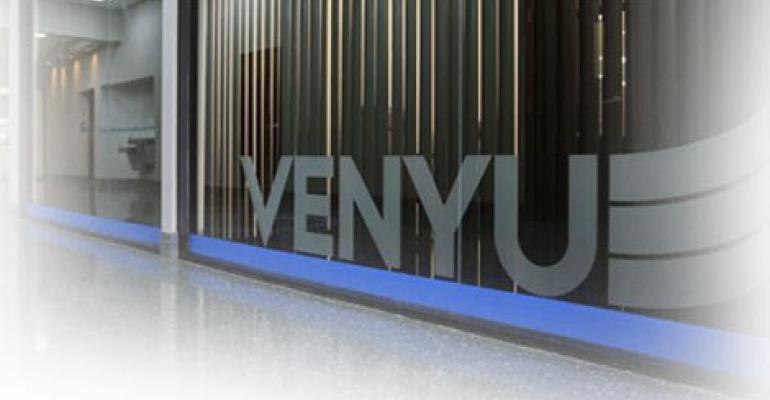 Venyu Eyes Expansion After EATEL Acquisition