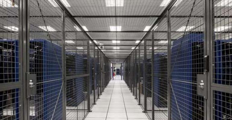Xand Lines Up $200 Million For Data Center Expansion