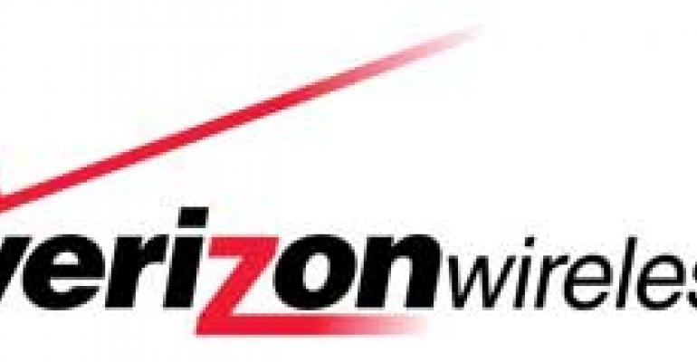 Griffin Capital Buys Verizon Wireless Data Center in NJ
