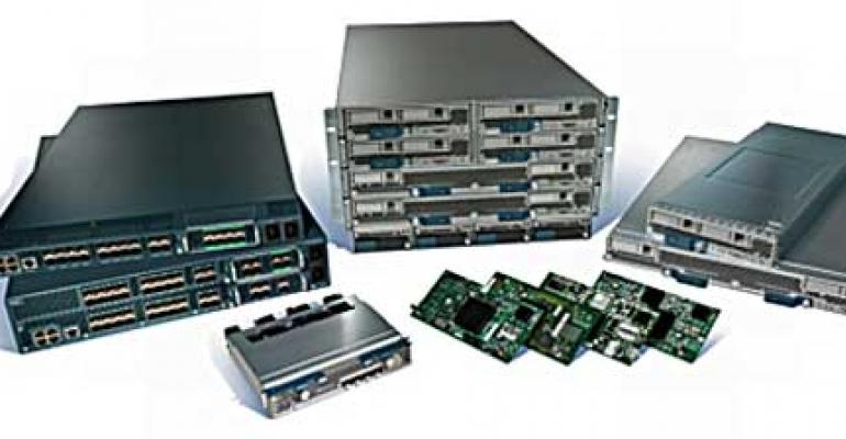 The Power of a Converged Platform, and How to Harness It