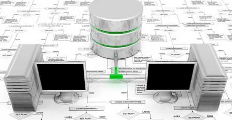 Velocidata Launches Data Sort Product Suite