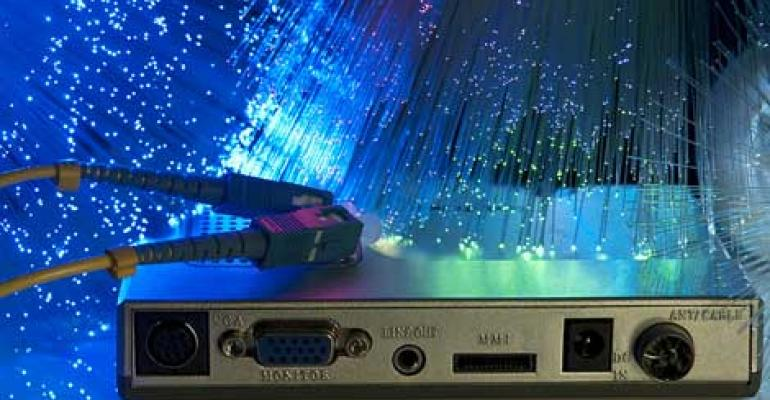 HP Launches OpenNFV to Speed Deployment of New Services