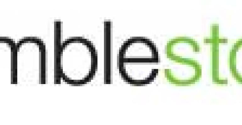 Flash Goes to Wall Street: Nimble Storage Files For IPO