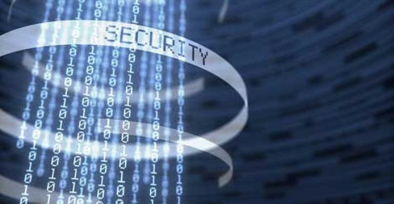 Cost of Data Breaches and Cybercrime Will Top $2 Trillion by 2019