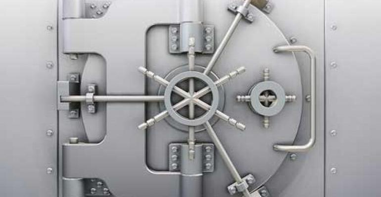 Security Breaches, Data Loss, Outages: The Bad Side of Cloud