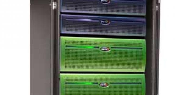 Spectra Logic Outlines Vision for Deep Storage Tier