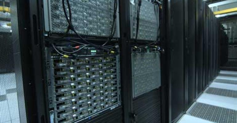 AMD SeaMicro Servers Will Power New Verizon Cloud
