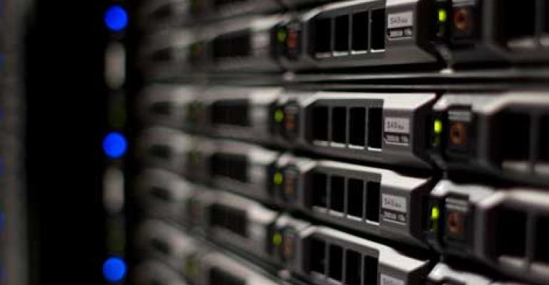 Closer Look: Wikipedia's Internet Infrastructure