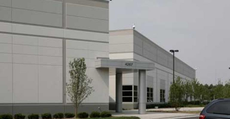 BYTEGRID Acquires Facility In Chicago Suburb