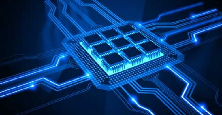Texas Instruments Launches Internet of Things Ecosystem